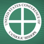 Daily Mass Readings from the USCCB